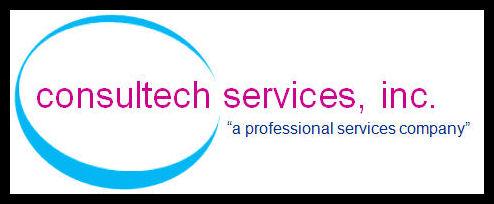 Consultech Services, Inc.
